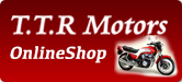 T.T.R Motors OnlineShop